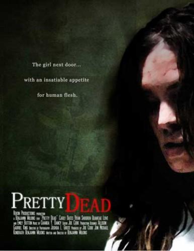 Pretty-Dead-2013-movie-Benjamin-Wilkins-(6)