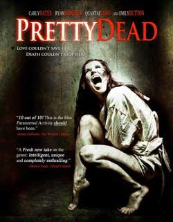 Pretty-Dead-2013-movie-Benjamin-Wilkins-(7)