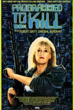 Programmed-to-Kill-1987-MOVIE-Allan-Holzman-Robert-Short-(1)