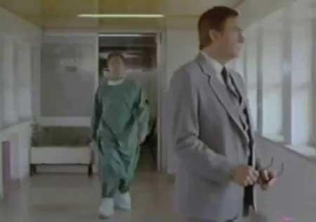 Programmed-to-Kill-1987-MOVIE-Allan-Holzman-Robert-Short-(3)
