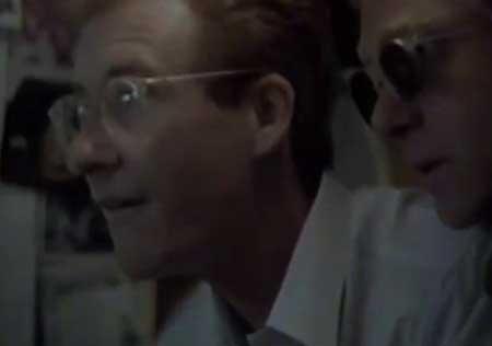 Programmed-to-Kill-1987-MOVIE-Allan-Holzman-Robert-Short-(5)