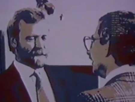 Programmed-to-Kill-1987-MOVIE-Allan-Holzman-Robert-Short-(6)