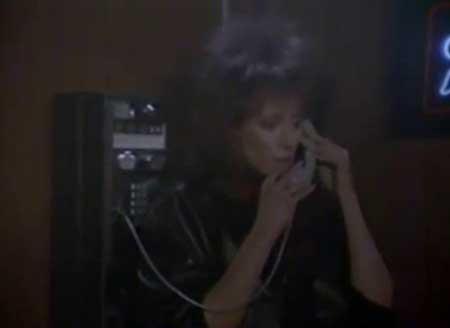 Programmed-to-Kill-1987-MOVIE-Allan-Holzman-Robert-Short-(7)