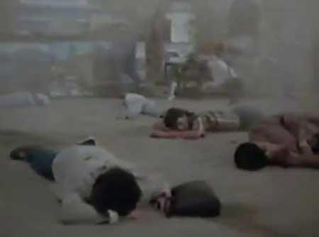 Programmed-to-Kill-1987-MOVIE-Allan-Holzman-Robert-Short-(8)