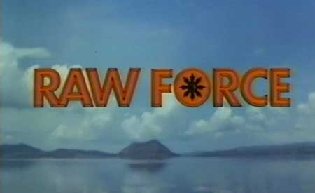 Raw-Force-Movie-Kung-Fu-Cannibals-1982-(5)