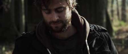 Refuge-2013-movie-Andrew-Robertson-(4)