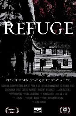 Refuge-2013-movie-Andrew-Robertson-(6)