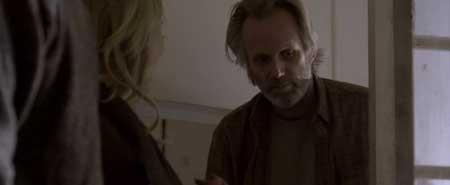 Refuge-2013-movie-Andrew-Robertson-(7)