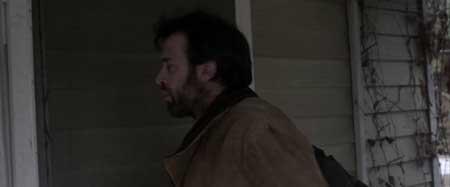 Refuge-2013-movie-Andrew-Robertson-(8)