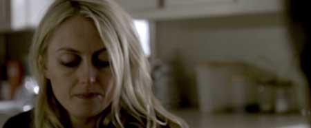 Refuge-2013-movie-Andrew-Robertson-(9)