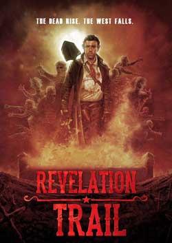 Revelation-Trail-2014-movie-John-P.-Gibson-(10)