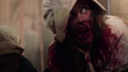 Revelation-Trail-2014-movie-John-P.-Gibson-(3)