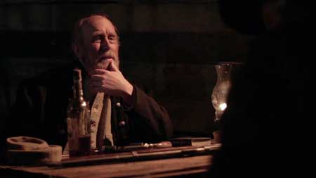 Revelation-Trail-2014-movie-John-P.-Gibson-(4)