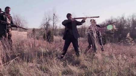 Revelation-Trail-2014-movie-John-P.-Gibson-(6)