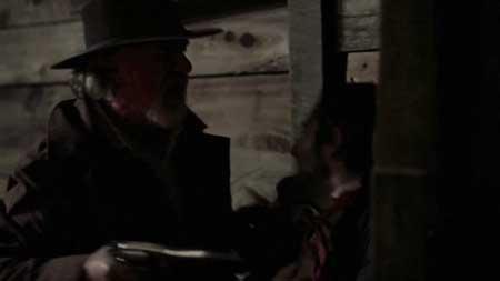 Revelation-Trail-2014-movie-John-P.-Gibson-(7)