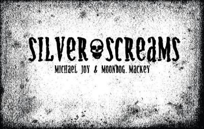 SilverScreamsPage