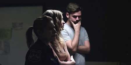 Speak-No-Evil-2013-movie-Roze-(4)