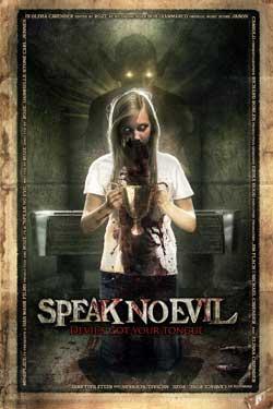 Speak-No-Evil-2013-movie-Roze-(6)
