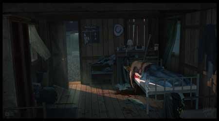 Summer-Camp-Camp-Blood-Game-stills-(3)