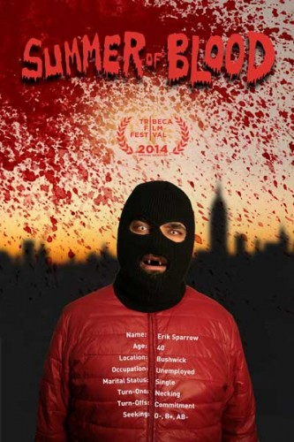 Summer-of-Blood-2014-movie-Onur-Tukel-(5)