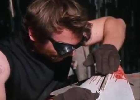Surf-Nazis-Must-Die!-Troma-1987-movie-Peter-George-(1)
