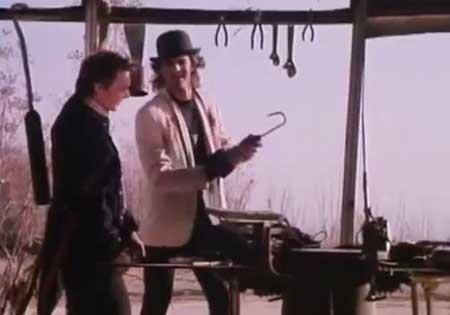 Surf-Nazis-Must-Die!-Troma-1987-movie-Peter-George-(4)