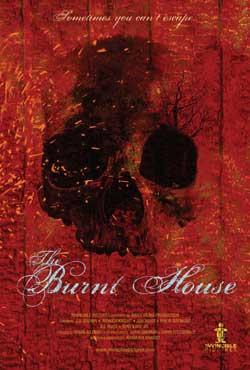 The-Burnt-House-2009-movie-Adam-Ahlbrandt-(1)