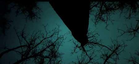 The-Burnt-House-2009-movie-Adam-Ahlbrandt-(2)