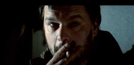 The-Burnt-House-2009-movie-Adam-Ahlbrandt-(3)