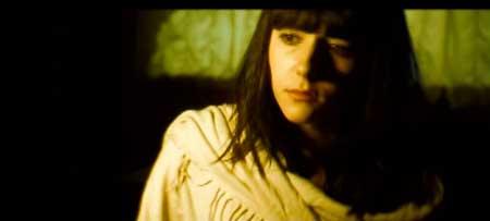 The-Burnt-House-2009-movie-Adam-Ahlbrandt-(4)