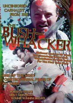 The-Bushwacker-1968-movie-Byron-Mabe-(1)
