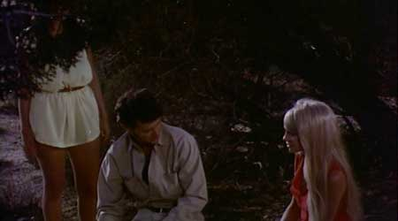 The-Bushwacker-1968-movie-Byron-Mabe-(2)