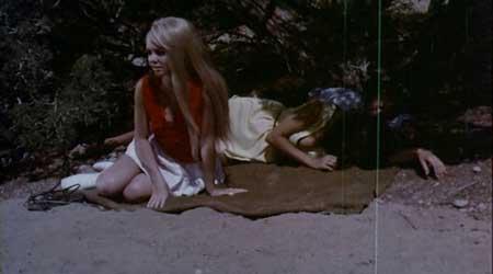 The-Bushwacker-1968-movie-Byron-Mabe-(3)