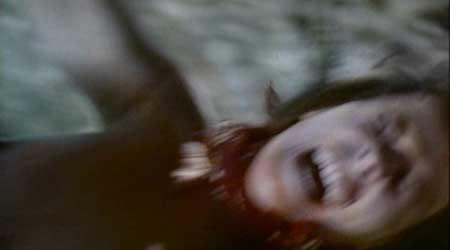 The-Bushwacker-1968-movie-Byron-Mabe-(4)