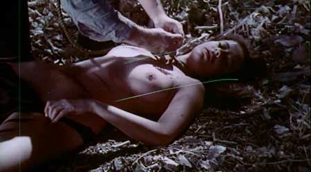 The-Bushwacker-1968-movie-Byron-Mabe-(5)
