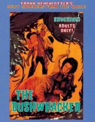 The-Bushwacker-1968-movie-Byron-Mabe-(8)