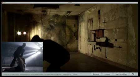 The-Den-2013-movie-Zachary-Donohue-(7)