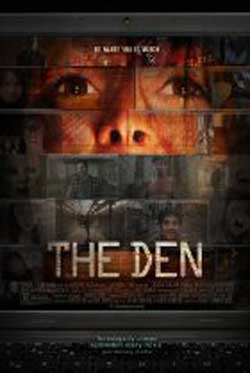 The-Den-2013