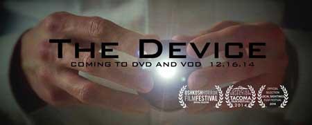 The-Device-2014-movie-Jeremy-Berg-(3)