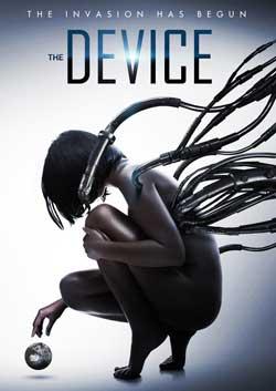 The-Device-2014-movie-Jeremy-Berg-(4)