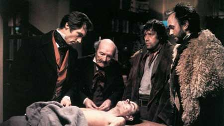 The-Doctor-and-the-Devils-1985-movie-Freddie-Francis-(2)