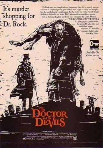The-Doctor-and-the-Devils-1985-movie-Freddie-Francis-(3)