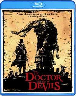 The-Doctor-and-the-Devils-1985-movie-Freddie-Francis-(4)