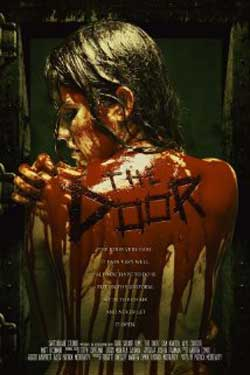 The-Door-2014-movie-Patrick-McBrearty-(6)