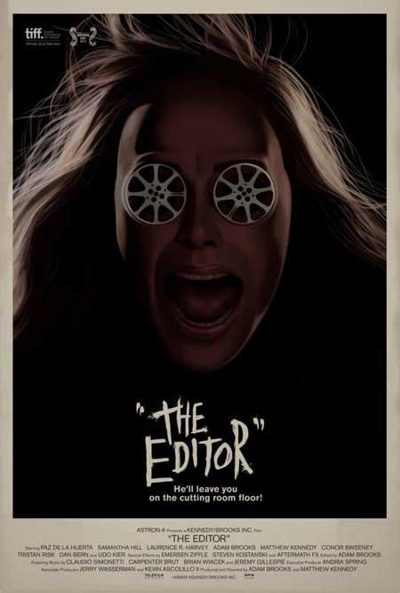The-Editor-2014-movie-Matthew-Kennedy-Adam-Brooks-(2)