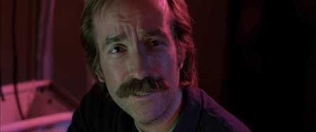 The-Editor-2014-movie-Matthew-Kennedy-Adam-Brooks-(3)