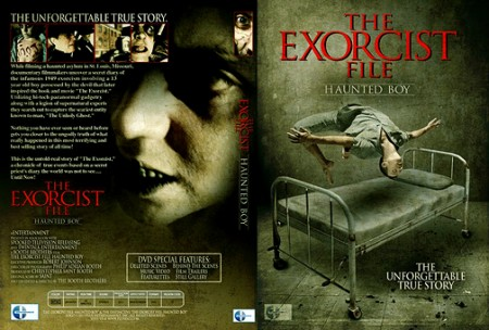 The-Exorcist-file