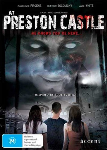 The-Haunting-at-Preston-Castle-2012-movie-Martin-Rosenberg-(1)