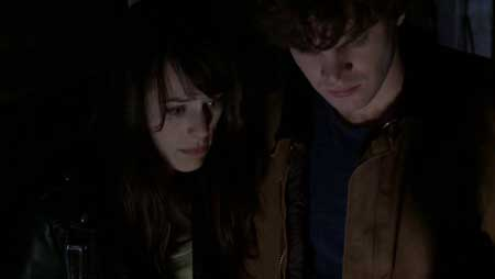 The-Haunting-at-Preston-Castle-2012-movie-Martin-Rosenberg-(5)