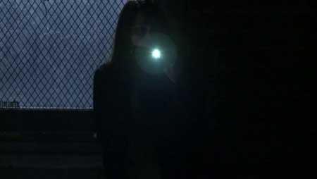 The-Haunting-at-Preston-Castle-2012-movie-Martin-Rosenberg-(6)